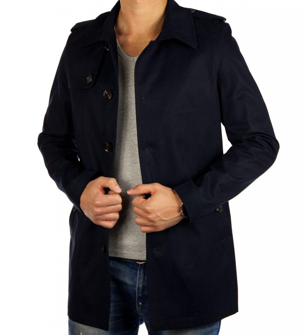 selected home blouson herren derek coat t jacket id 2014. Black Bedroom Furniture Sets. Home Design Ideas