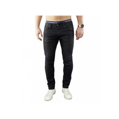 glenn fox dunkle slim fit jeans von jack jones mit. Black Bedroom Furniture Sets. Home Design Ideas