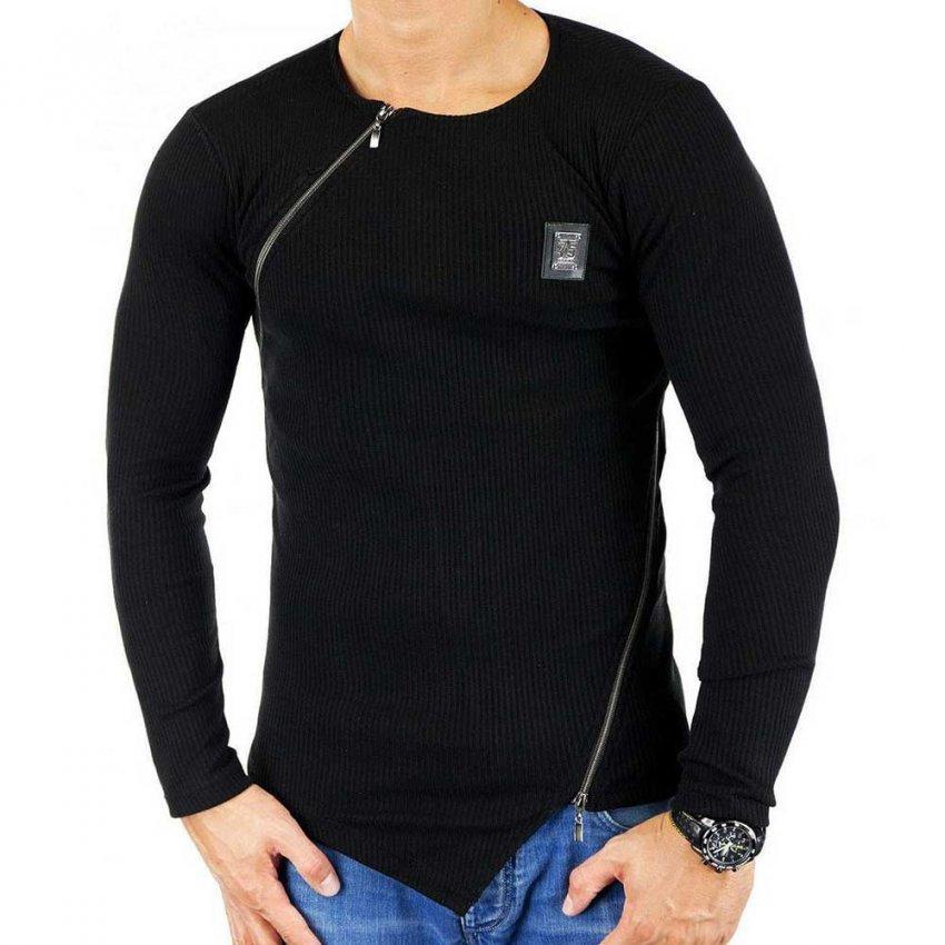 Modische Bekleidung für Herren von Jeel Jeans.