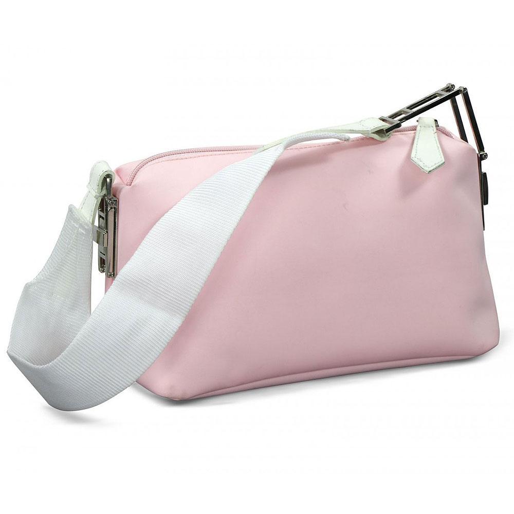 730b6c11e61dce FRIIS & COMPANY Damen Taschen und Handtaschen